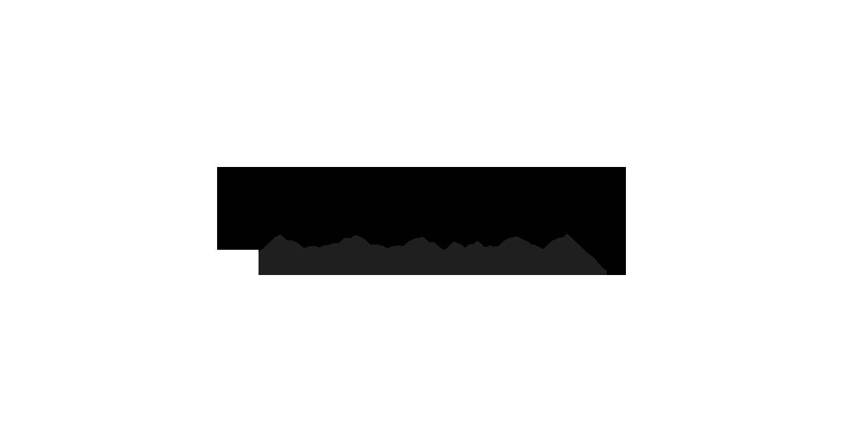 Купить косметику чи в украине эстель косметика купить москва