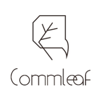 Commleaf