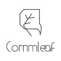 Commleaf