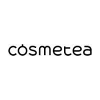 COSMETEA
