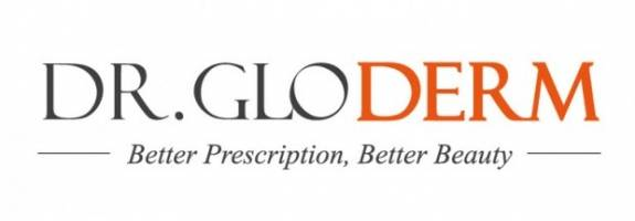 Dr. Gloderm