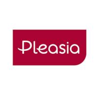 Pleasia
