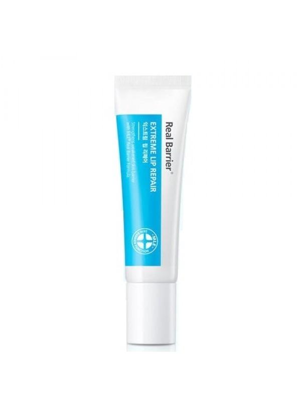 Защитный ночной бальзам для губ Real Barrier Extreme Lip Repair 7g 2 - Фото 2