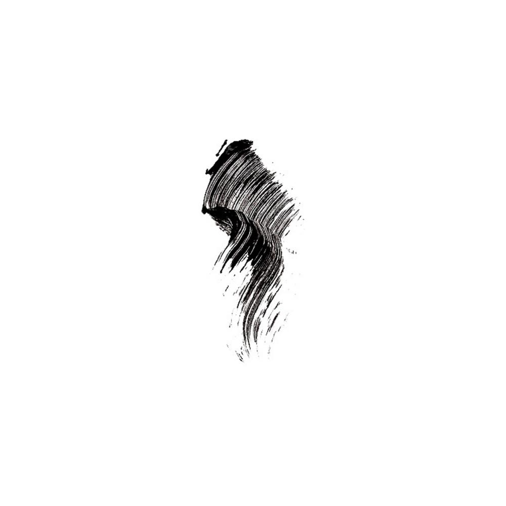 Тушь с эффектом сценического объема Vivienne Sabo Cabaret Premiere Mascara Черная 9ml 2 - Фото 2