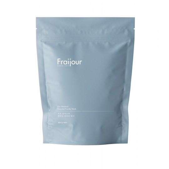 Очищающая энзимная пудра Evas Fraijour Pro Moisture Enzyme Powder Wash 30x1g