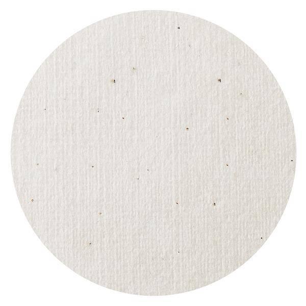 Органические очищающие пэды с дамасской розой Neogen CODE9 HYAL GLOW ROSE ESSENCE PAD 4.56 oz / 135ml (70 PADS) 2 - Фото 3