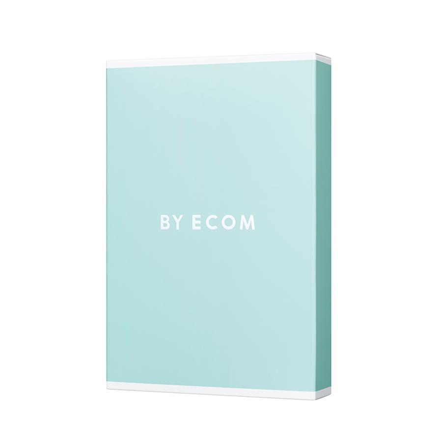 Маска Успокаивающая С Экстрактом Центеллы By Ecom Pure Calming Cream (голубая упаковка) 0 - Фото 1