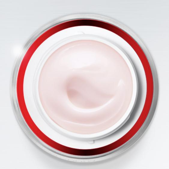 Антивозрастной крем с лифтинг-эффектом для лица Dr.Gloderm TABRX Red Fit Cream 50ml 1 - Фото 2