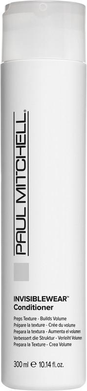Кондиционер для волос невесомый Paul Mitchell Invisiblewear Conditioner 300ml 0 - Фото 1