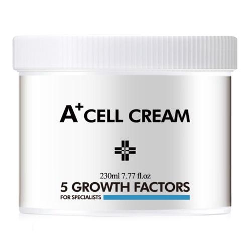 Антивозрастной крем со стволовыми клетками и факторами роста Medi-Peel Aplus Cell Cream 230ml 0 - Фото 1