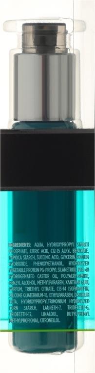 Спрей для создания объема волос с протеином John Frieda Luxurious Volume Core Restore 60ml 3 - Фото 3