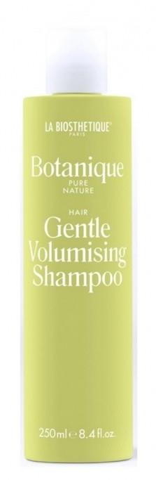 Шампунь безсульфатный укрепляющий для тонких волос La Biosthetique Botanique Pure Nature Gentle Volumising Shampoo 250ml 0 - Фото 1