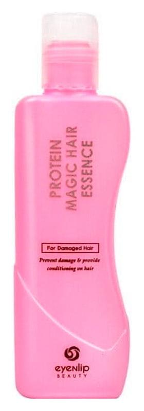 Эссенция с протеинами для волос Eyenlip PROTEIN MAGIC HAIR ESSENSE 150ml 2 - Фото 2