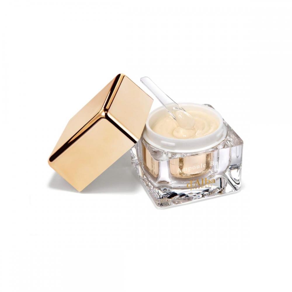 Крем Премиальный Омолаживающий С Экстрактом Белого Трюфеля d'Alba White Truffle Anti Wrinkle Cream