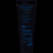 Крем Для Очищения Кожи Глубоко Увлажняющий MISSHA Super Aqua Ultra Hyalron Cleansing Cream 200ml 0 - Фото 1