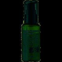 Сыворотка Успокаивающая С Экстрактом Центеллы Purito Centella Green Level Buffet Serum