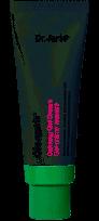 Крем - Гель Успокаивающий Заживляющий С Экстрактом Центеллы Азиатской Dr.Jart+ Cicapair Calming Gel Cream 0 - Фото 1