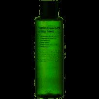 Успокаивающий Тонер С Экстрактом Центеллы И Гаммамелиса Purito Centella Green Level Calming Toner  0 - Фото 1