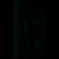 Сыворотка-Клей Для Восстановления Кончиков Волос La'dor Keratin Power Glue Lador 1 - Фото 2