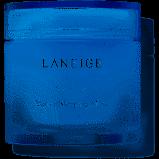 Премиальная Увлажняющая Омолаживающая Ночная Маска С Керамидами Laneige Water Sleeping Mask