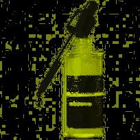 Антивозрастная Ампульная Сыворотка С Циканоидом Scinic Cicanoid Ampoule 50ml 0 - Фото 1