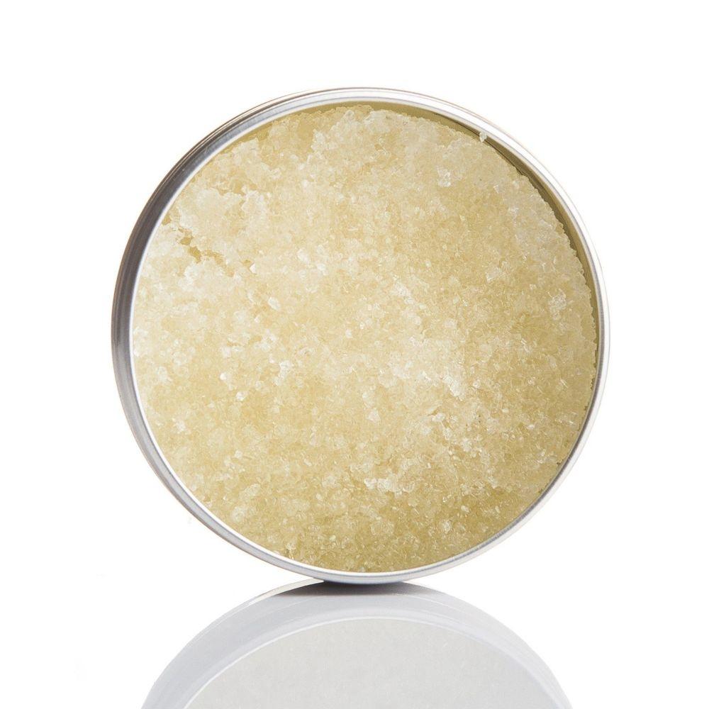 Скраб для губ с экстрактом ананаса Hillary Lip Scrub Pineapple, 30 g 2 - Фото 3