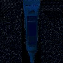 Сыворотка-Клей Для Восстановления Кончиков Волос La'dor Keratin Power Glue Lador 0 - Фото 1