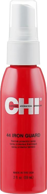 Спрей термозащита для волос CHI 44 Iron Guard 59ml 0 - Фото 1