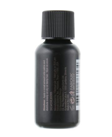 Масло черного тмина для волос CHI Luxury Black Seed Oil Dry Oil 15ml 2 - Фото 2
