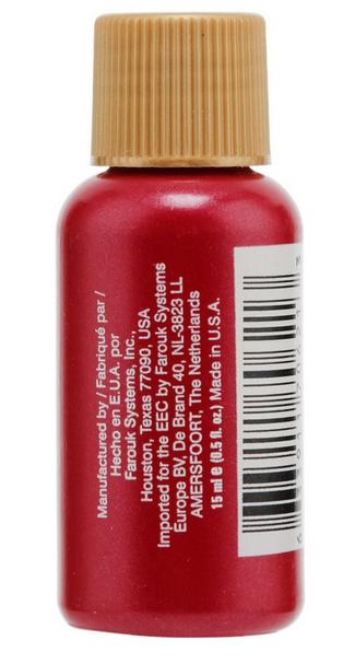 Комплекс восстанавливающий жемчужный на основе шелка для волос CHI Farouk Royal Treatment by CHI Pearl Complex 15ml 3 - Фото 3