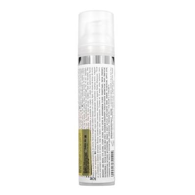 Крем-маска питательная укрепляющая для тонких волос La Biosthetique Creme Fine Hair 100ml 2 - Фото 2
