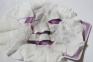 Омолаживающая коллагеновая тканевая маска для лица Tony Moly Pureness 100 Mask Sheet Collagen 2 - Фото 2
