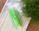 Тонер Увлажняющий С Экстрактом Алоэ Вера Secret Key Aloe Soothing Moist Toner 248ml 1 - Фото 1