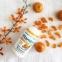 Конфеты жевательные с витамином C California Gold Nutrition Апельсин 90pcs 2 - Фото 2