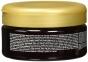 Маска восстанавливающая омолаживающая с маслом арганы для волос Chi Argan Oil Rejuvenating Masque 237ml 2 - Фото 2