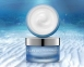 Крем Увлажняющий С Морским Коллагеном Klavuu  Blue Pearlsation Marine Aqua Enriched Cream  1 - Фото 2