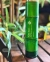 Тонер с экстрактом сока бамбука Tony Moly Pure Eco Bamboo Clear Water Fresh Toner 300ml 0 - Фото 1