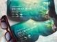 Маска Гидрогелевая Для Области Глаз С Коллагеном Nature Republic Aqua Collagen Solution Hydrogel Eye Cream Mask 0 - Фото 1
