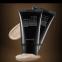 ВВ Крем Увлажняющий С Легкой Текстурой И Матовым Покрытием Secret Key Finish Up BB Cream 1 - Фото 2