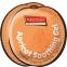 Маска-гель с экстрактом абрикоса для уставшей и раздраженной кожи Apricot Soothing Gel PUREDERM 5ml 2 - Фото 2
