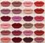 Жидкая матовая помада для губ Aden Cosmetics №№: 27, 7ml 3 - Фото 3