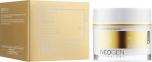 Лифтинг-крем для лица антивозрастной с коллагеном Neogen Dermalogy Collagen Lifting Cream 50ml 2 - Фото 2