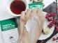 Солнцезащитный крем для чувствительной и проблемной кожи SOME BY MI Truecica Minera 100 Calming Suncream SPF 50PA++++ 50ml 2 - Фото 2