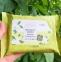 НАБОР: ВВ-кушон Missha M Magic Cushion SPF50 #21 + Салфетки Для Снятия Макияжа The Saem Healing Tea Garden Green Tea Cleansing Tissue 1