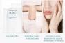 Маска Профессиональная Лечащая Акне С Экстрактом Белой Ивы Pyunkang Yul ACNE Dressing Mask Pack 0