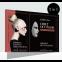 Комплекс из маски и патчей укрепляющий с рубиновой пудрой  Double Dare OMG! Duo Mask Rose Gold Therapy 29ml 0 - Фото 1