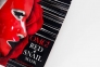 Маска С Экстрактом Томата И Улиточным Муцином OMG! Red+Snail Mask 1ea 0