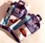 Маска ночная увлажняющая с ягодами для лица Eyenlip BERRY ELASTIC SLEEPING PACK 25ml 2 - Фото 2