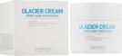 Крем Для Сужения Пор Осветляющий С Ксилитом Swanicoco Pore Care Tightening Glacier Cream 50ml 0 - Фото 1