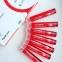 Филлер Для Восстановления Волос С Керамидами FarmStay Ceramide Damage Clinic Hair Filler 13ml 0 - Фото 1